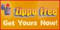 Enter monthly to win your own FREE Zippo Lighter. Get YOURS Now!